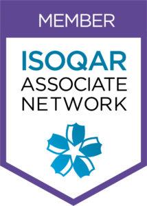 member-ISOQAR