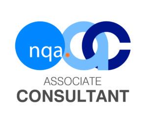 nqa-associate-consultant1