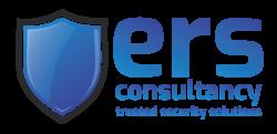 ERS Consultancy